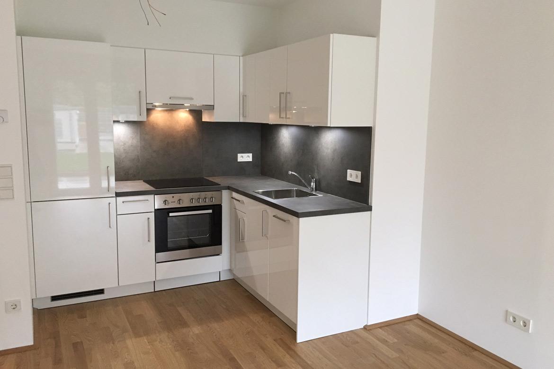 Contract Kitchen - bentleycucine - die Küche aus Stein