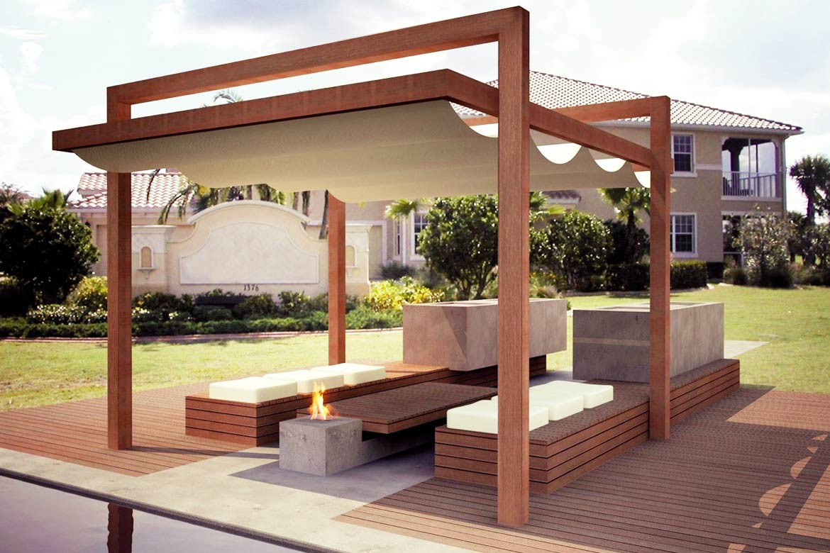 outdoor k chen bentleycucine die k che aus stein. Black Bedroom Furniture Sets. Home Design Ideas