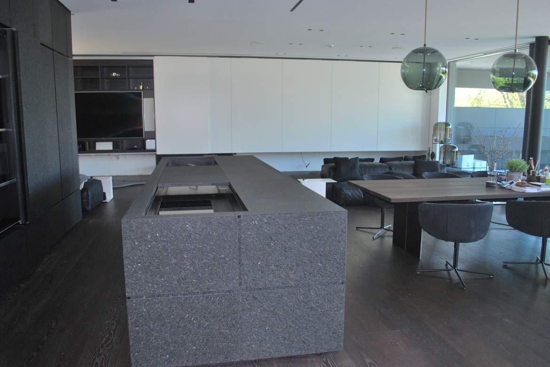 Niedlich Küchen Renovierungen Perth Fotos - Küchenschrank Ideen ...